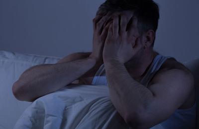 Sleep Apnea Syndrome Symptoms