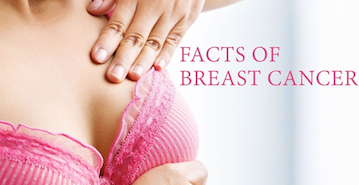 2017 Breast Cancer Facts