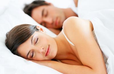 Sleep Disorders And Your Health