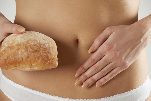 Understanding Gluten Allergy