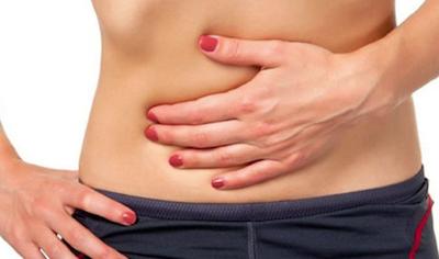 Appendix Suspect Appendicitis