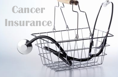 Cancer Insurance Policy Patient Rights
