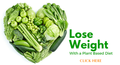 weight loss tips plant base diet heart