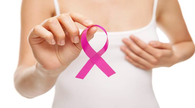 Important Breast Cancer Statistics