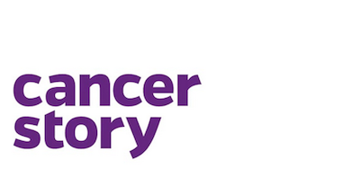 cancer discovery story
