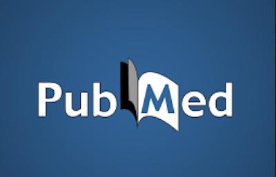 Mesothelioma Case Study