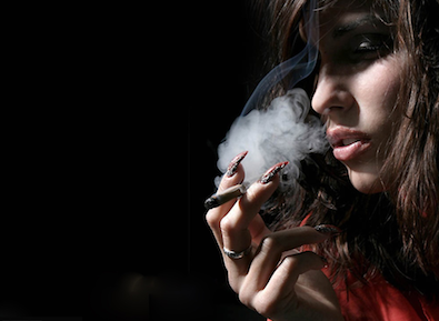 Smoking And Colitis
