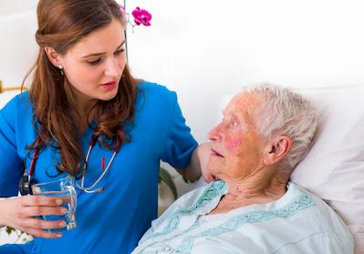 colitis in elderly people