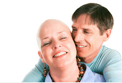 Cancer Testimonials Grape Cure