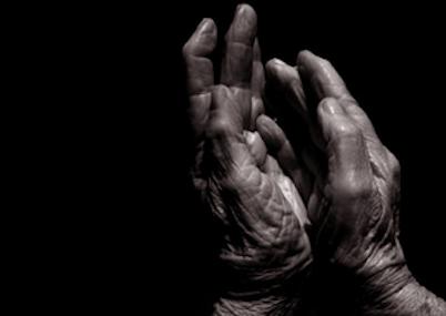 Causes Rheumatoid Arthritis Guide