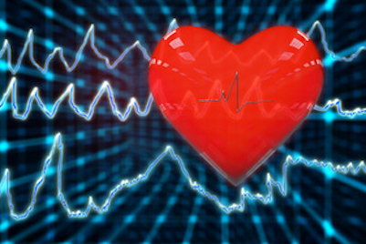 Coronary Heart Disease Statistic
