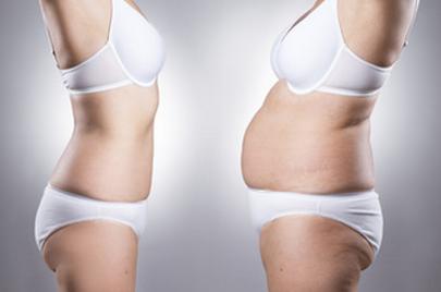 Rapid Weight Loss Secrets