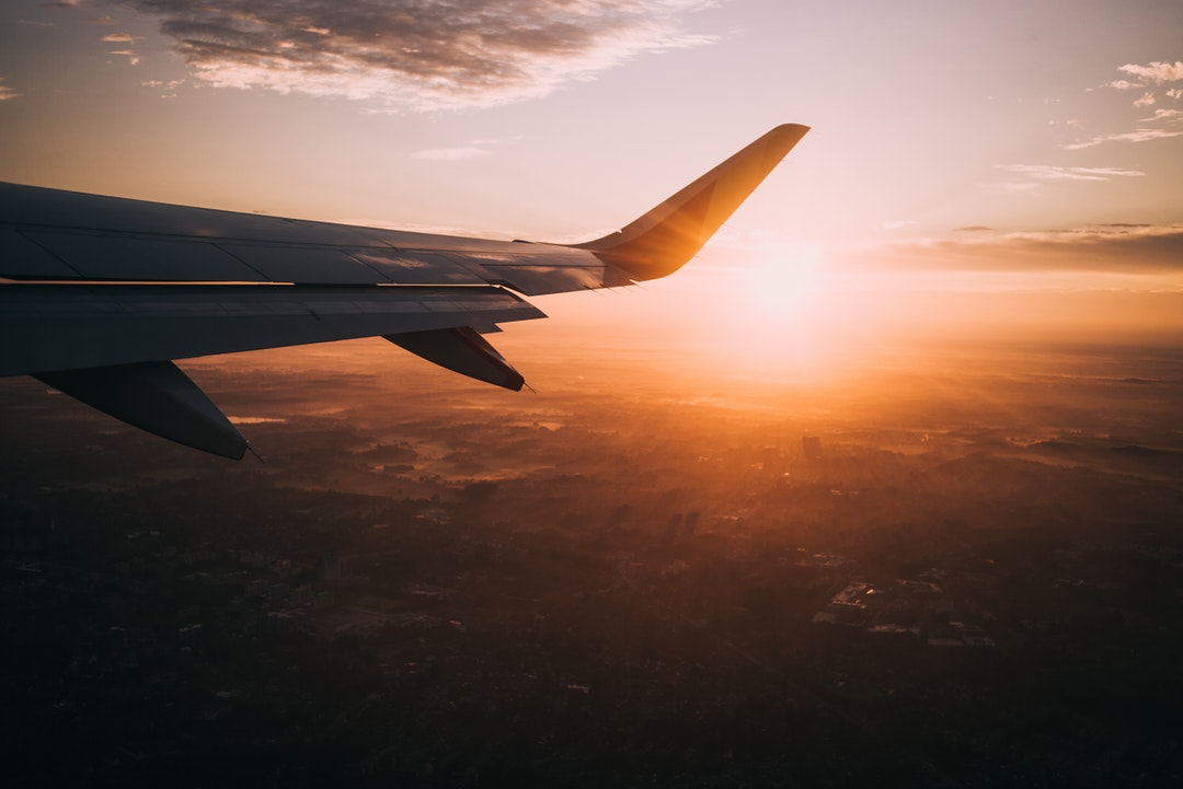 Crohn's Disease and Travel: The Top Traveling Tips for Those With Crohn's Disease