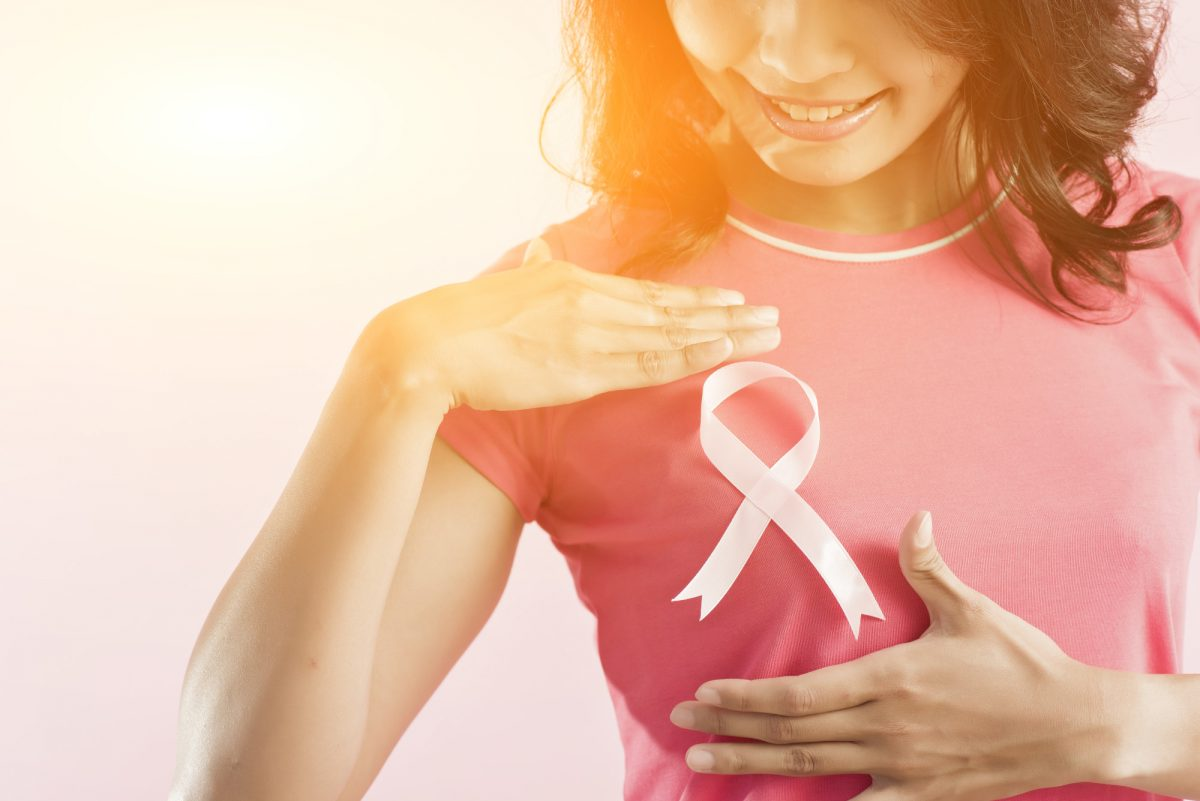 5 Questions to Ask Before Getting Breast Cancer Surgery