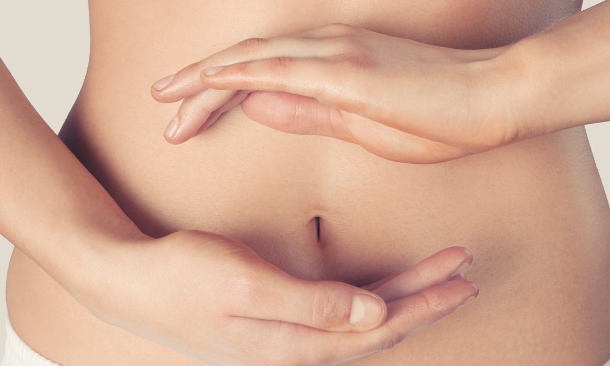 Dealing with Crohn's Disease: 5 Colon Health Tips
