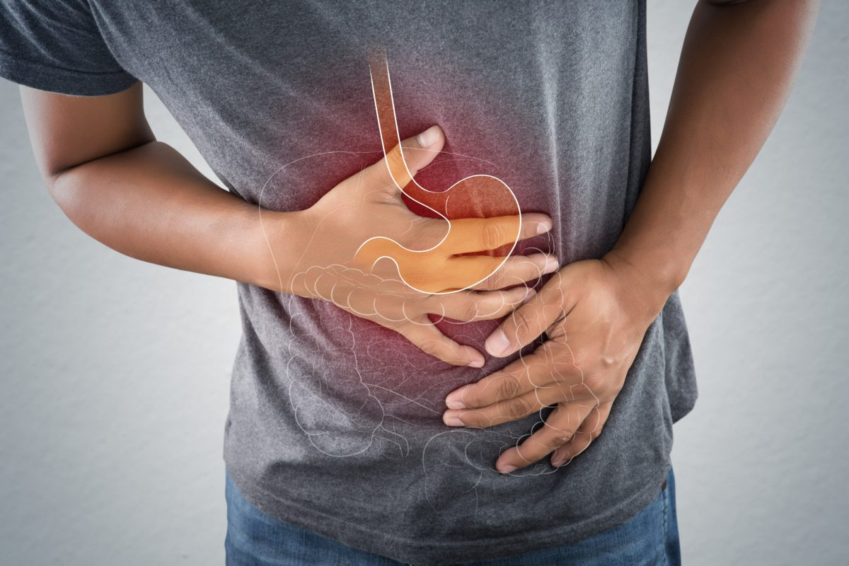 6 Obvious and Subtle Signs and Symptoms of a Crohn's Disease Flare Up